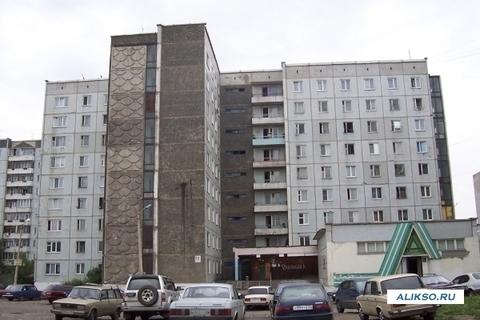 Продам комнату 12 кв м Северо-Енисейская 48а