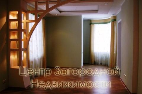 Продается дом. , Жуковка д, Совхозная улица - Фото 1