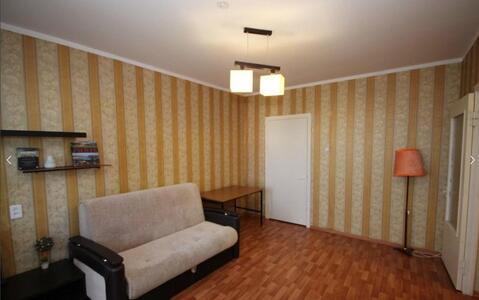Продается 1 комнатная квартира улучшенной планировки в новом доме - Фото 3
