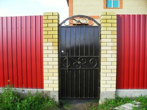 Дом р-н Поповой горы в городе Александров Владимирская область. - Фото 4