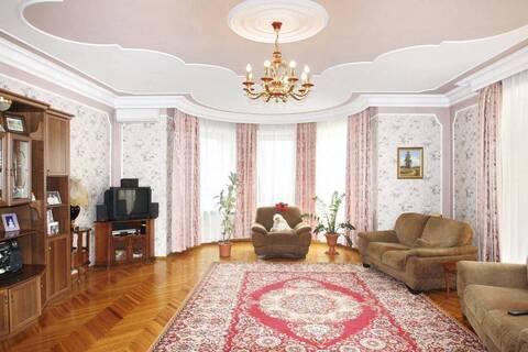 Продам 5-комн. кв. 250 кв.м. Тюмень, Новосибирская - Фото 3