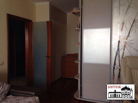 Сдаю в аренду однокомнатную квартиру с отличным ремонтом - Фото 2