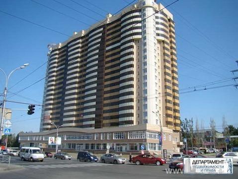 Продам 2-ю квартиру в г. Новосибирске - Фото 4