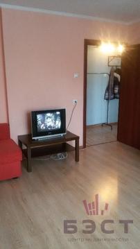 Квартира, Викулова, д.35 к.2 - Фото 5