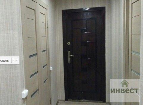 Продается 3х-комнатная квартира, г.Наро-Фоминск, ул.Профсоюзная, д.20 - Фото 4