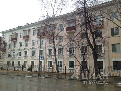 Продажа квартиры, Казань, м. Кремлёвская, Ул. Япеева - Фото 2
