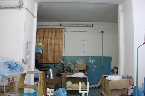 Сдается производственное помещение 160 м2 - Фото 3
