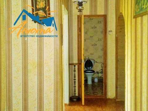 Сдается 2 комнатная квартира в Белоусово, Московская 60 - Фото 1