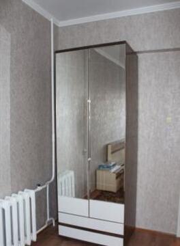 Сдаю 2-комнатную квартиру, центр, ул. мира д. 272 - Фото 2