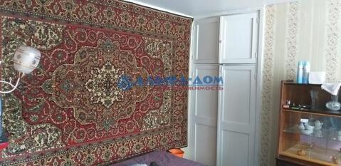Продам квартиру , Москва, Профсоюзная улица - Фото 4