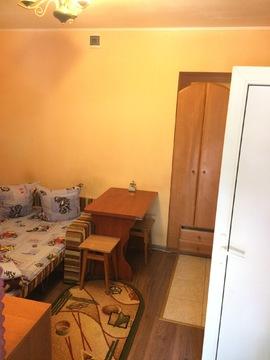 Квартира на длительный срок в районе Спартака - Фото 5