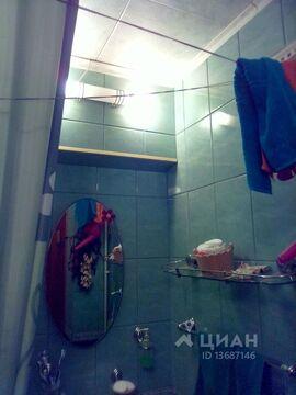 Продажа квартиры, Саранск, Улица Степана Разина - Фото 1