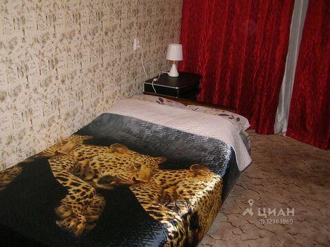 Аренда комнаты посуточно, м. Владимирская, Ул. Рубинштейна - Фото 2