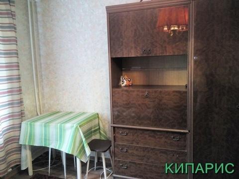 Сдается комната с предбанником Ленина 81 - Фото 3
