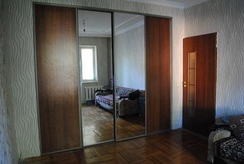 Комуннальная 2к квартира - Фото 2