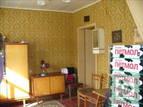 Продажа дачи, Новый Учхоз, Гатчинский район - Фото 5