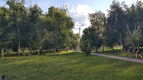 3 ком.квартиру по ул.Мешкова д.32 - Фото 2