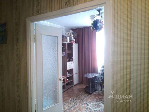 Продажа квартиры, Емельяново, Емельяновский район, Ул. 2 Борцов - Фото 2