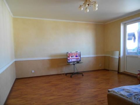 Продаю 2-х комнатную квартиру, 204 квартал, улица. Чехова 83 - Фото 5