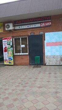 Магазин на трассе, придорожный комплекс - Фото 5