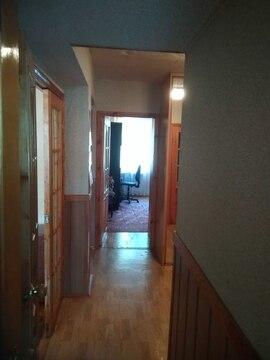Продается 3-х комнатная квартира по ул. Привокзальная - Фото 1