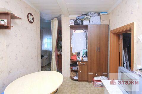 Продам дом залинией - Фото 5