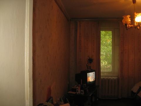 Продам 3-к квартиру, Королев город, улица Тихомировой 6 - Фото 5