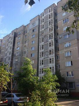 Продажа квартиры, Калининград, Ул. Гайдара - Фото 1