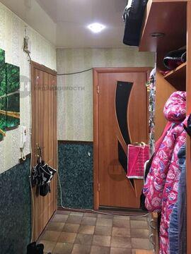 Продается 2-к Квартира ул. Композиторов - Фото 5
