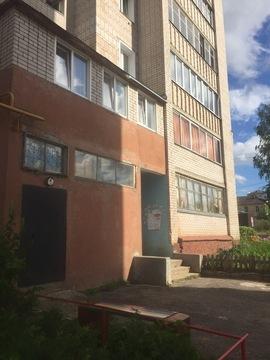 Квартира, ул. Ленина, д.167 - Фото 5