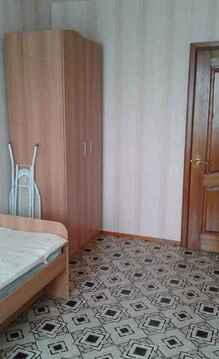 Продам 2к квартиру ул. Ворошилова, 7 - Фото 2