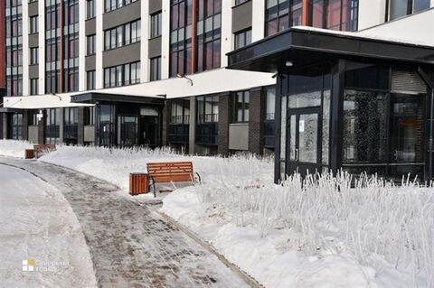 Сдам торговое помещение 169 кв.м, м. Комендантский проспект - Фото 4