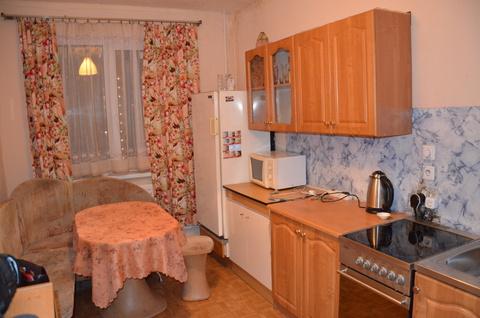 Сдаем 2 комн.квартиру в Колпино - Фото 5