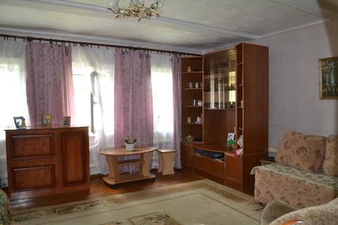 Дом на левом берегу Тутаева - Фото 4