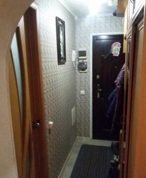Продажа 3-х комнатной квартиры Псковская, дом 30 - Фото 2