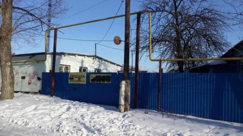 Продажа готового бизнеса, Воронеж, Ул. Димитрова - Фото 2