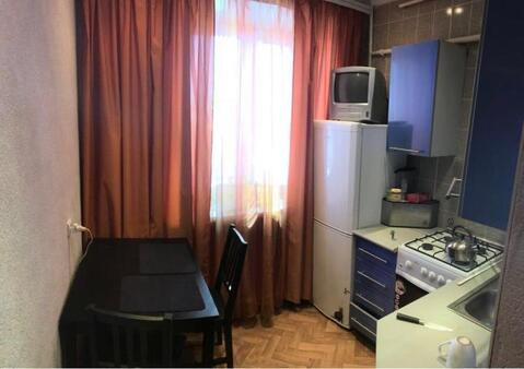 2-х комнатная квартира Рижская дом 1 - Фото 5
