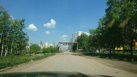 Продажа земельного участка, Шушары, м. Купчино, Новгородский пр-кт. - Фото 3