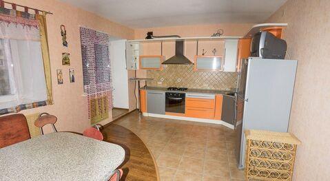 Сдаю большую 4х комнатную квартиру в новом доме в Заволжском районе . - Фото 3