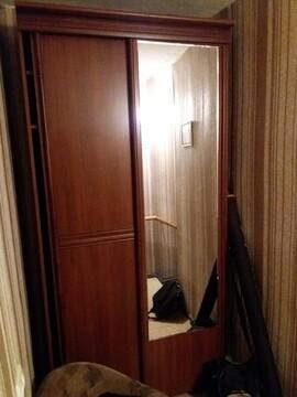 Сдам 1-комнатную квартиру Молодежный проспект 5 - Фото 5