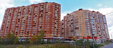 Продажа готового бизнеса, Звенигород, к7 - Фото 1