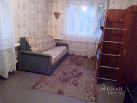 Аренда дома, Казань - Фото 2