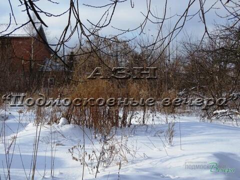 Киевское ш. 2 км от МКАД, Саларьево, Участок 14 сот. - Фото 2