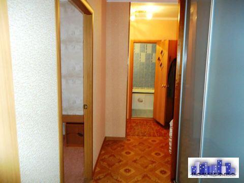 самое снять 2-х комнатную квартиру в солнечногорске сильные личности
