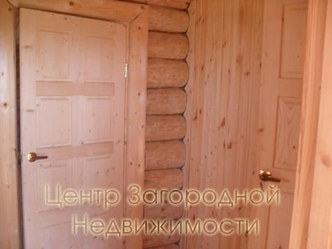 Дом, Минское ш, 80 км от МКАД, Новоивановское д. (Рузский р-н), . - Фото 5