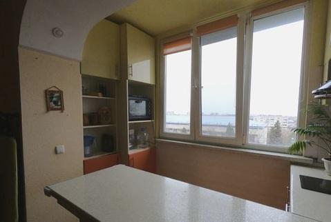 Продам комнату в общежитии на Геловани 7 - Фото 4