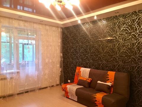 Комната на Уралмаше - Фото 1