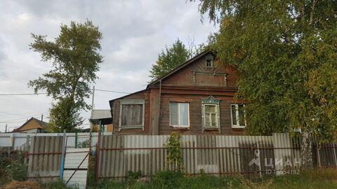 Продажа дома, Бессоновка, Бессоновский район, Ул. Максюшина - Фото 2