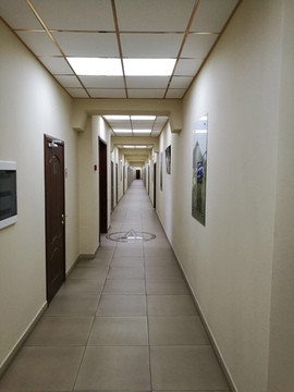 Продается здание в г. Подольск - Фото 1