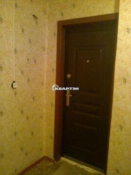 Продажа квартиры, Пролетарский, Ягоднинский район, Комсомольская - Фото 2